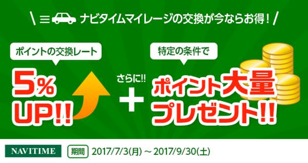201706_Gポイント連携強化キャンペーンバナー_640x340 (1).png