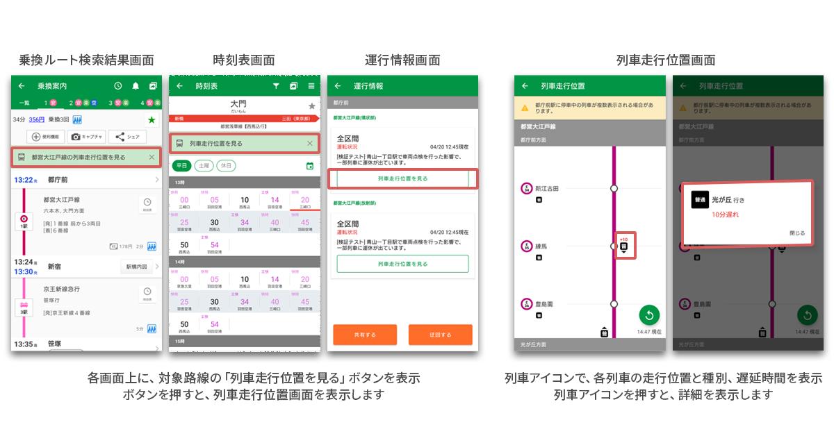 列車走行位置_サービスイメージ.png