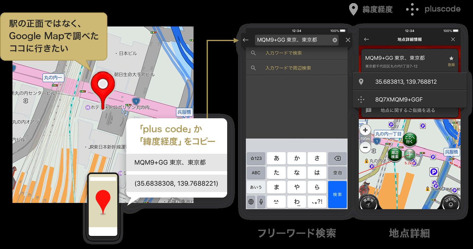 press_detail_cn_pluscode_202006 (1).png