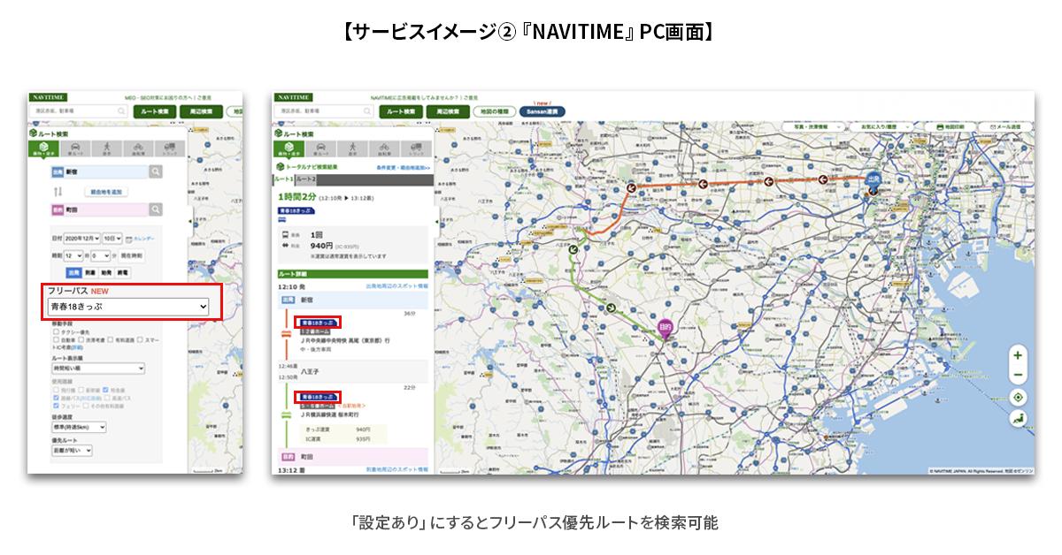 NAVITIMEサイト_サービスイメージ_赤線入.png
