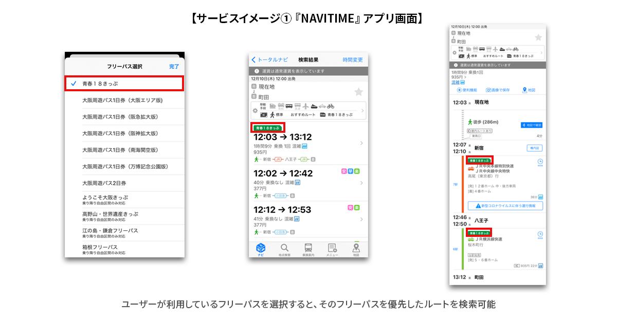 NAVITIMEアプリ_サービスイメージ_赤線入.png