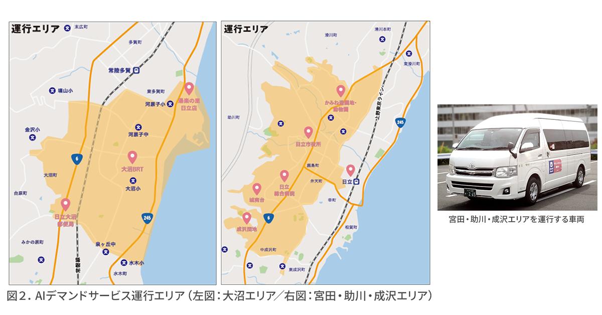 図2.「Hitachi MaaS」アプリ_車両写真.png
