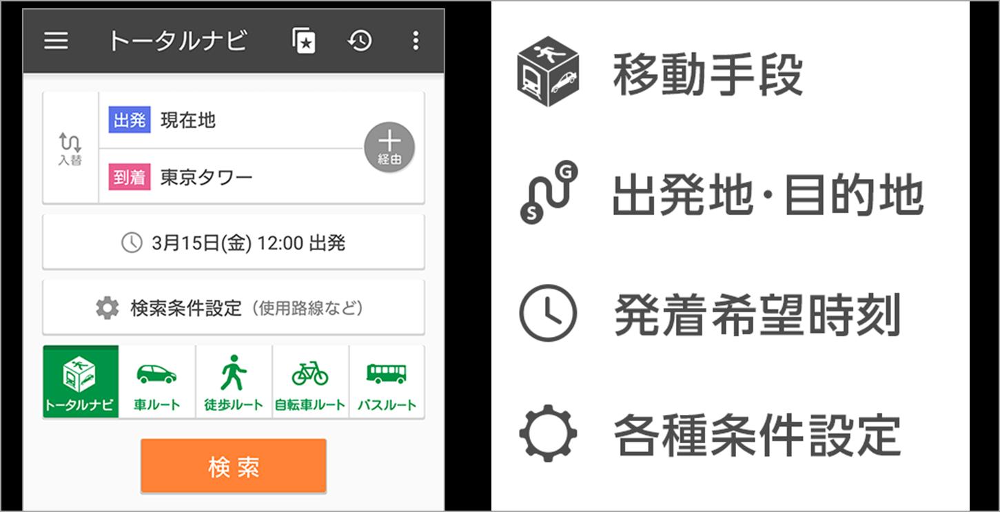 経路検索条件データ.png