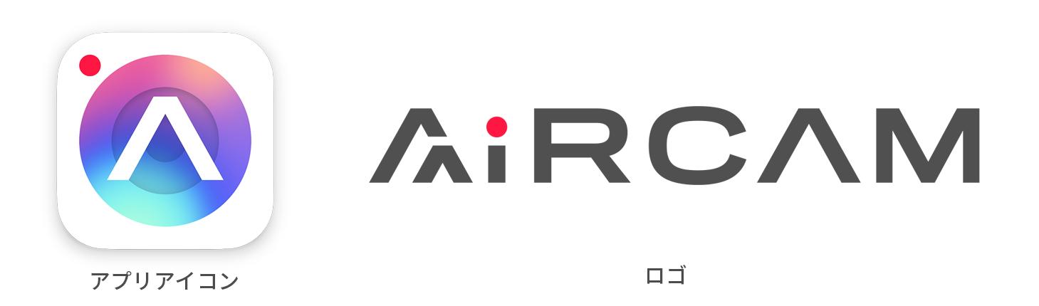 ロゴとアイコン_横_ios.png
