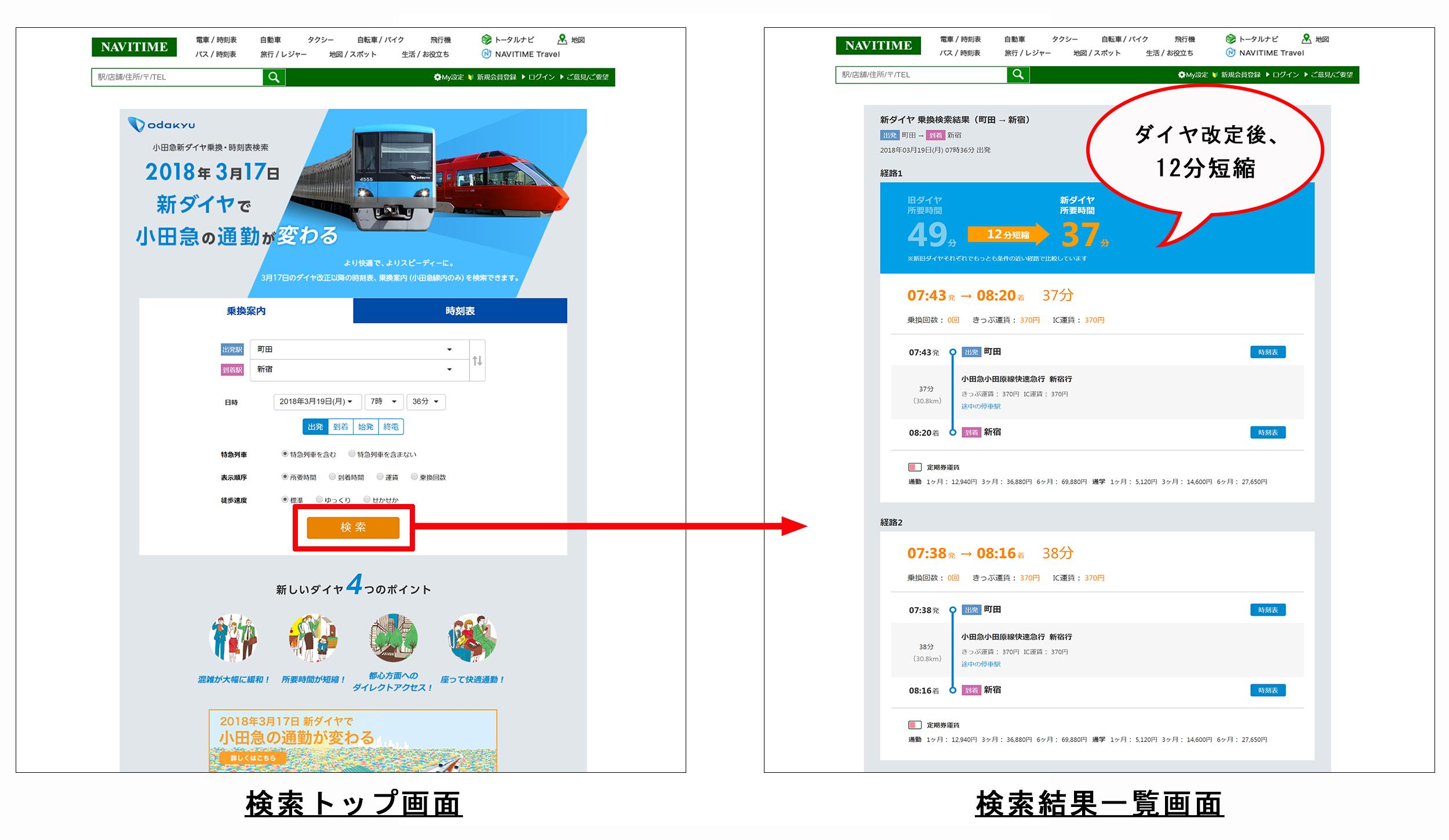 http://corporate.navitime.co.jp/topics/d08b013bd3471228c8cd47f8795823ddfb34a30b.png