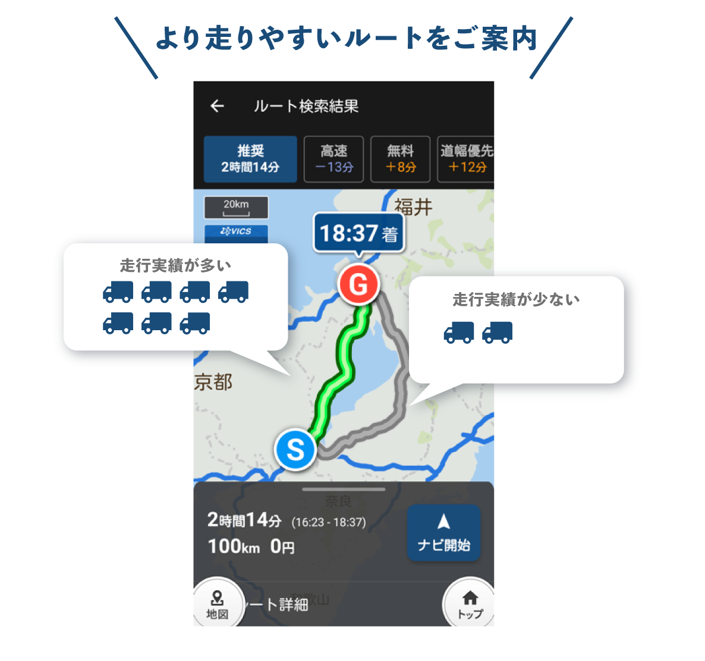 http://corporate.navitime.co.jp/topics/e7d2468976b820758968e509ea35b6ed7e27ddf9.png