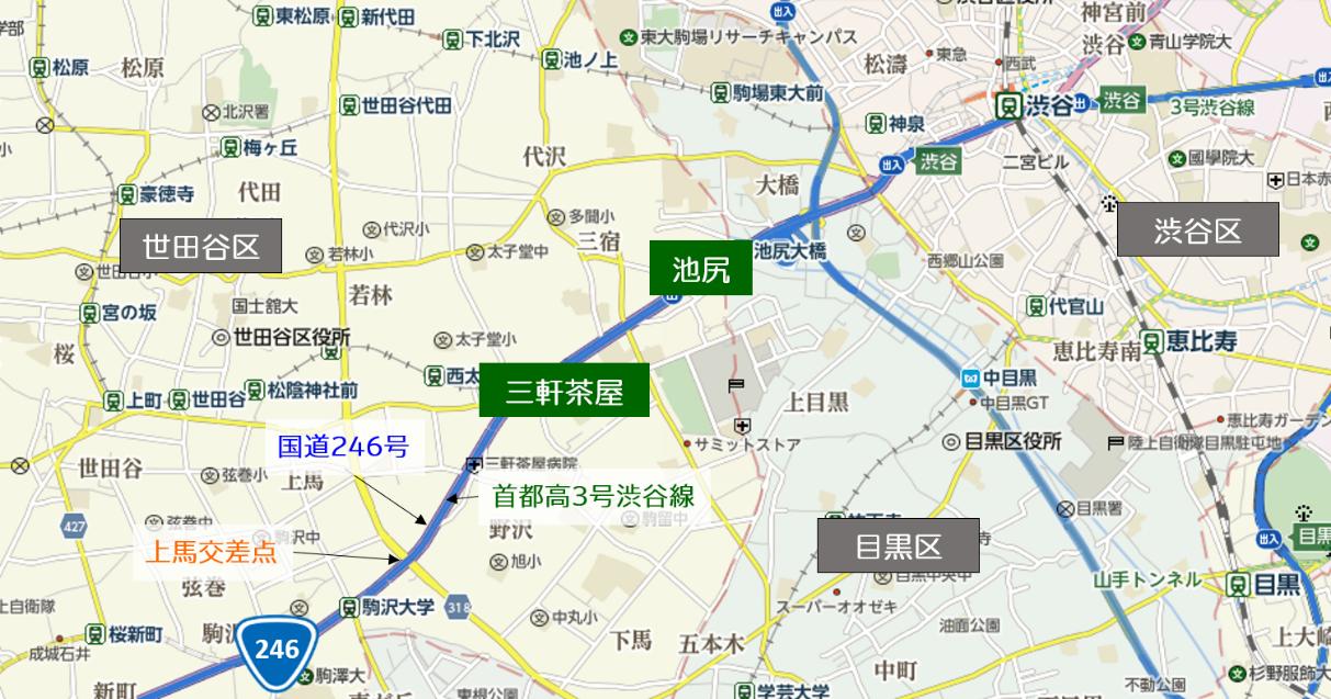 http://corporate.navitime.co.jp/topics/f1b0064b6a846e355f835b3450d441080744a24f.png