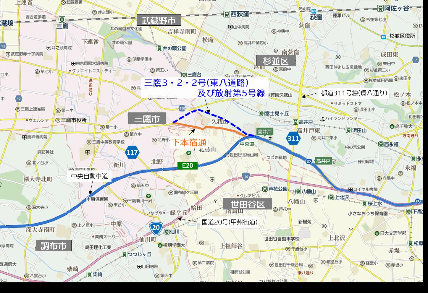 http://corporate.navitime.co.jp/topics/fa55e505992c8824b4424c16c894810af40fb17c.png
