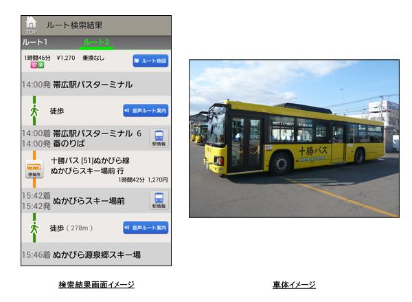 http://corporate.navitime.co.jp/topics/tokachi.jpg